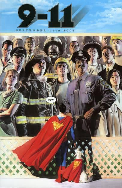 11-settembre-superman