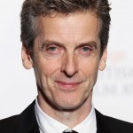 Doctor Who – Il 12° Dottore sarà Peter Capaldi