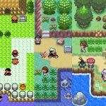 17 anni di Pokemon racchiusi in un'immagine