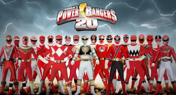 20-anni-power-ranger