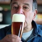 HeliYUM – La birra all'elio