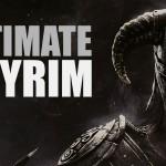 La compilation delle mod folli di Skyrim