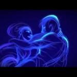 Duet, il corto che anticipa un'esclusiva Google