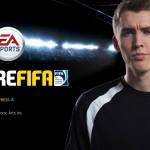 FutureFIFA –  EA svela la grafica del futuro