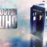 Il fan-trailer dell'ottava stagione di Doctor Who