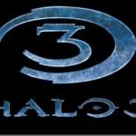 Il tema di Halo 3 cantato sulle scale