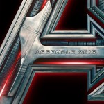 Il trailer di Avengers: Age of Ultron