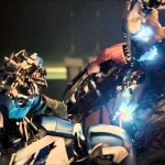 Il trailer speciale di Avengers: Age of Ultron