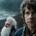 Primo trailer per Lo Hobbit: La Battaglia delle Cinque Armate