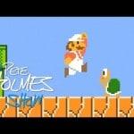 Realistic Mario – Il maniaco