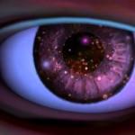 I trailer in computer grafica di alcuni celebri film
