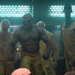 Il teaser trailer di Guardians Of The Galaxy
