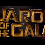 Il trailer completo di Guardians Of The Galaxy