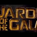 Il trailer completo di Guardians Of The Galaxy
