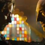 Il trailer ufficiale di X-Men Days of future past
