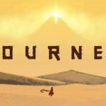 La colonna sonora di Journey candidata ai Grammy Awards