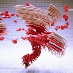 Una spettacolare animazione 3D dedicata ai personaggi di Street Fighter