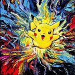 van Gogh e la cultura NERD – Parte 1