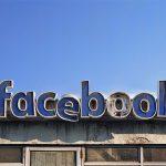 La fine dei social network