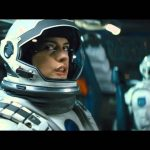 Il trailer di Interstellar