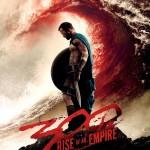 Il primo trailer di 300 – L'alba di un impero