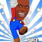 Super Mario… Balotelli