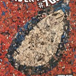 The Amazing Spider-Man chiude con il numero #700
