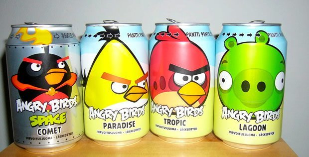 Angry-Birds-Soda-Pack1