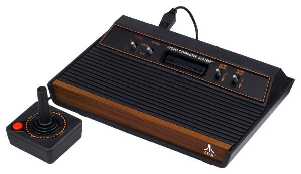 Atari-2600 (600 x 346)