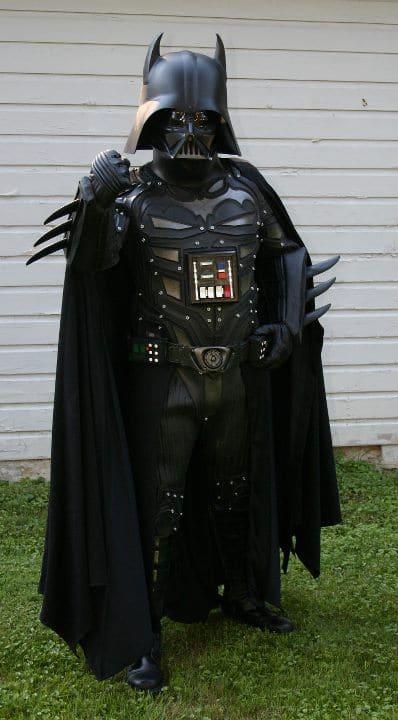 Bat-vader3