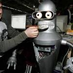 Computer Bender