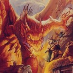 In cantiere un nuovo film su Dungeons & Dragons