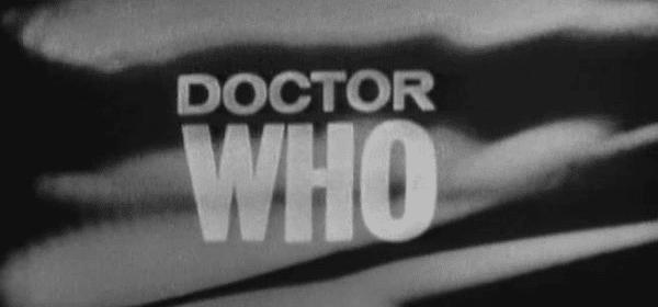 Doctor-Who-Original-Logo