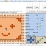 Excel diventa un geniale gioco di ruolo