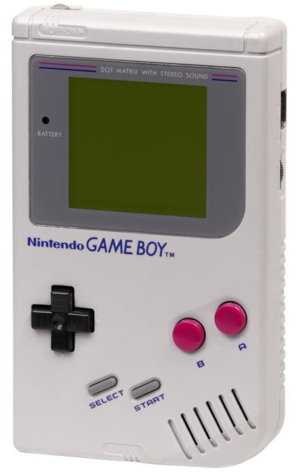 Game-Boy-Original (600 x 960)
