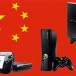 La Cina riapre il mercato alle console?