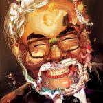 Il miglior ritratto di Hayao Miyazaki