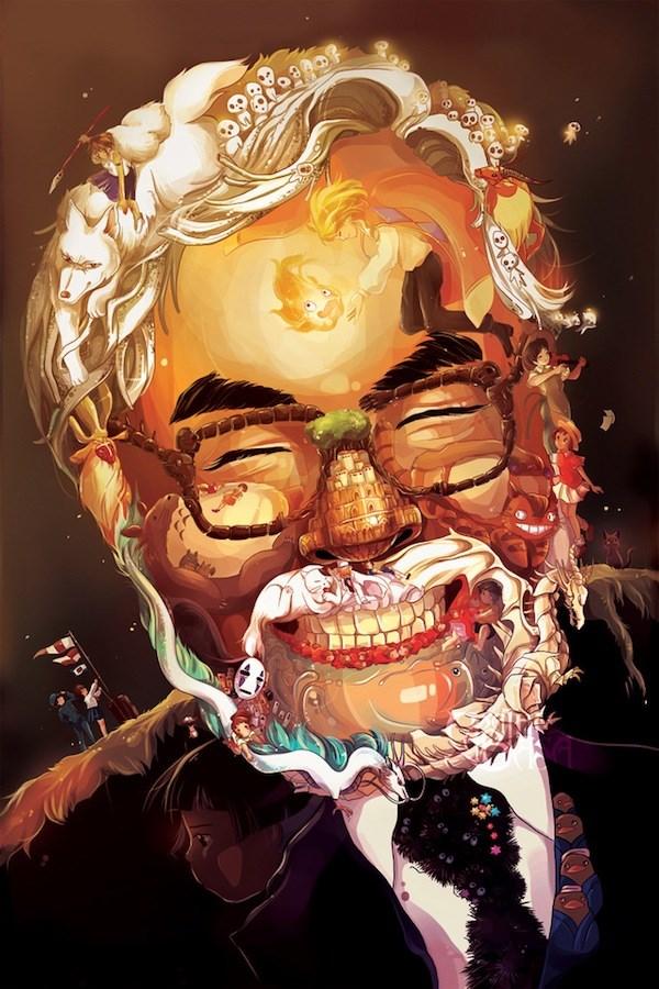 Ghibli-Hayao-Miyazaki (600 x 900)