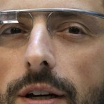 "I Google Glass in anteprima per 8.000 ""fortunati"""