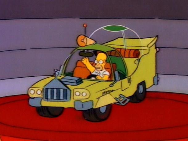 Homer-car (610 x 456)