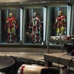 Quanto costa diventare Iron Man?