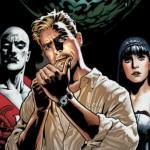 Guillermo del Toro parla del progetto sul film della Justice League