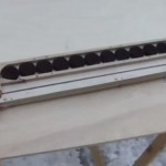 Oreo Gun – Il fucile spara Oreo