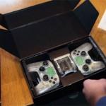 Consegnate le prime console Developer OUYA