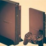 La PlayStation 2 arriva a fine ciclo vitale in Giappone