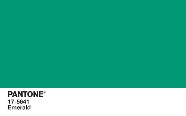 Pantone_Emerald (610 x 381)