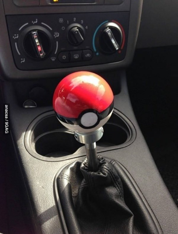 PokeBall-Shift (600 x 787)