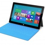 Surface, il tablet di Windows, in vendita anche in Italia