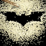 The Dark Knight… Rices
