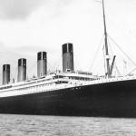 Il Titanic tornerà a solcare i mari